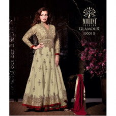 d28a3b1a25ce6 Mohini - Asian Fashion, Indian Clothing, Pakistani Dresses Online at ...