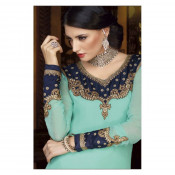 Mehak Collection