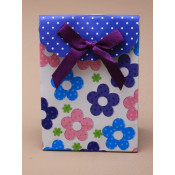 Gift Boxes, Organza Bags & Gift Pouches