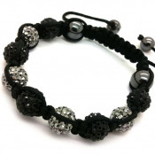 Men/Boys Jewellery