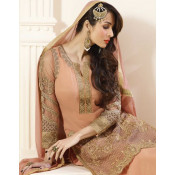 Malaika Arora Khan Glossy Showstopper 2 Collection