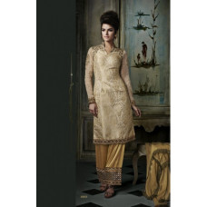 EXCLUSIVE KHWAAB AURA-KH8003 PARTY WEAR DESIGNER DRESS