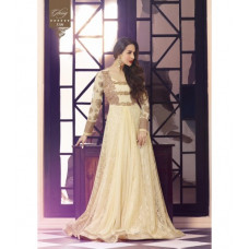 3706- SHOWSTOPPER 3 MALAIKA ARORA KHAN WEDDING WEAR DRESS